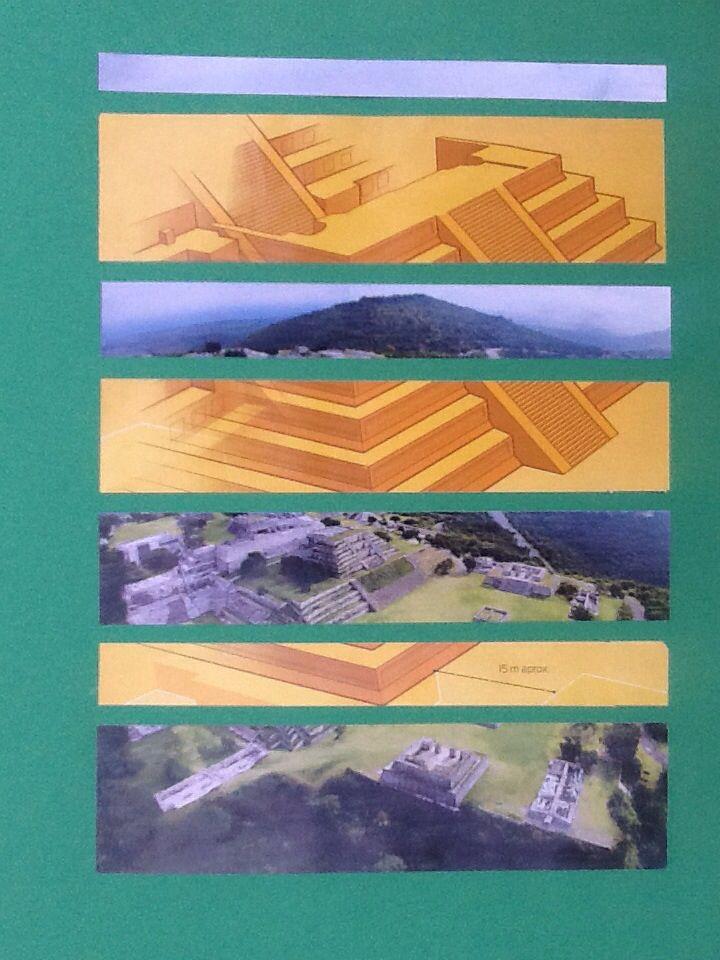 Cortes Paralelos Rectos (2 imágenes)