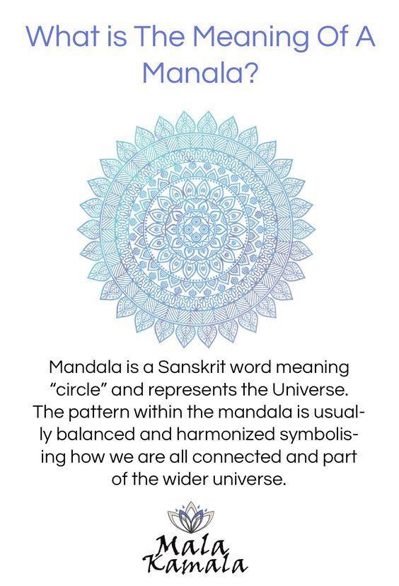 Hindu Meditation Vedic Yogic Mantra And Transcendental