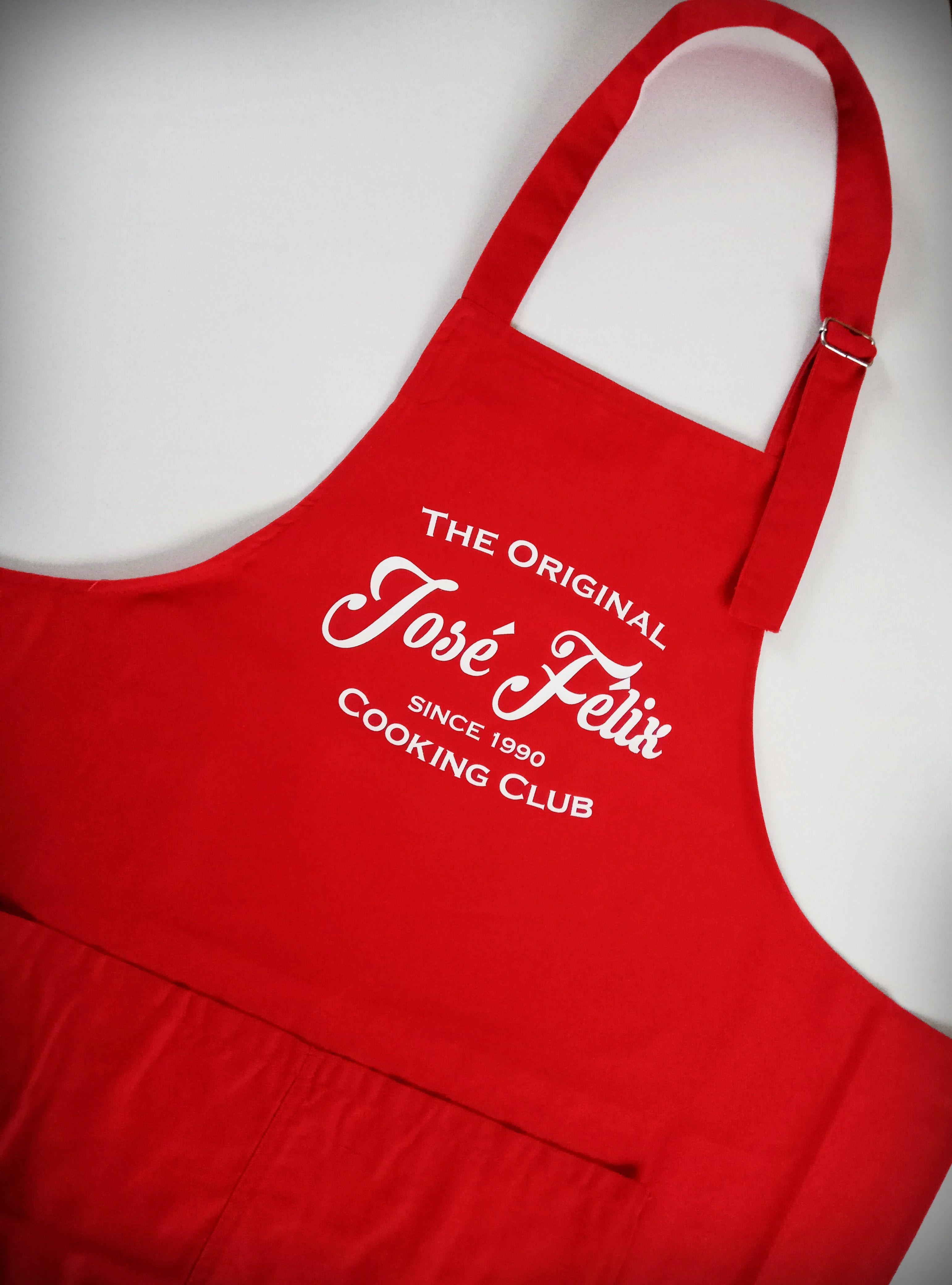 Tablier De Cuisine Personnalise Cooking Club Tablier Cuisine Tablier De Cuisine Personnalise Tablier