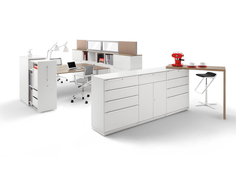 WINI. Mein Büro - Alle Produkte | Office Furniture | Pinterest ...