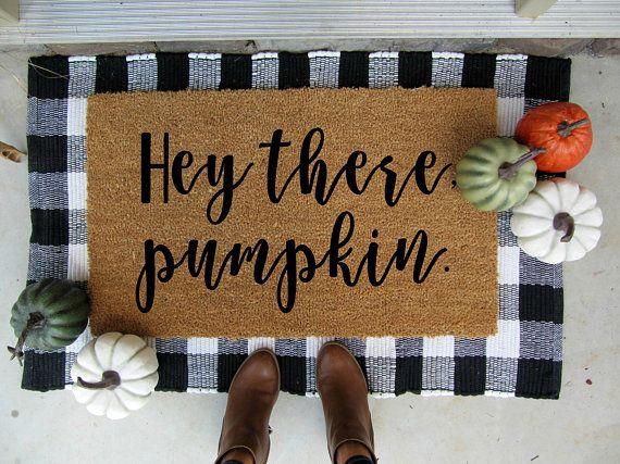 Pin On Fall