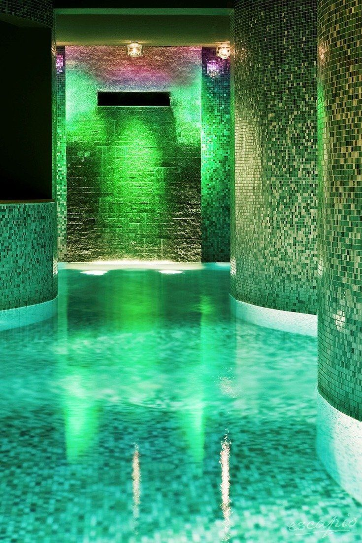 14 Indoor Swimming Pool Magnificent with Incredible