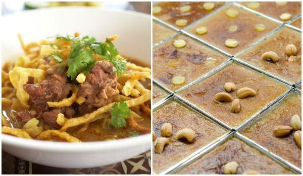 10 best parsi food recipes yum jum jum pinterest recipes 10 best parsi food recipes forumfinder Image collections