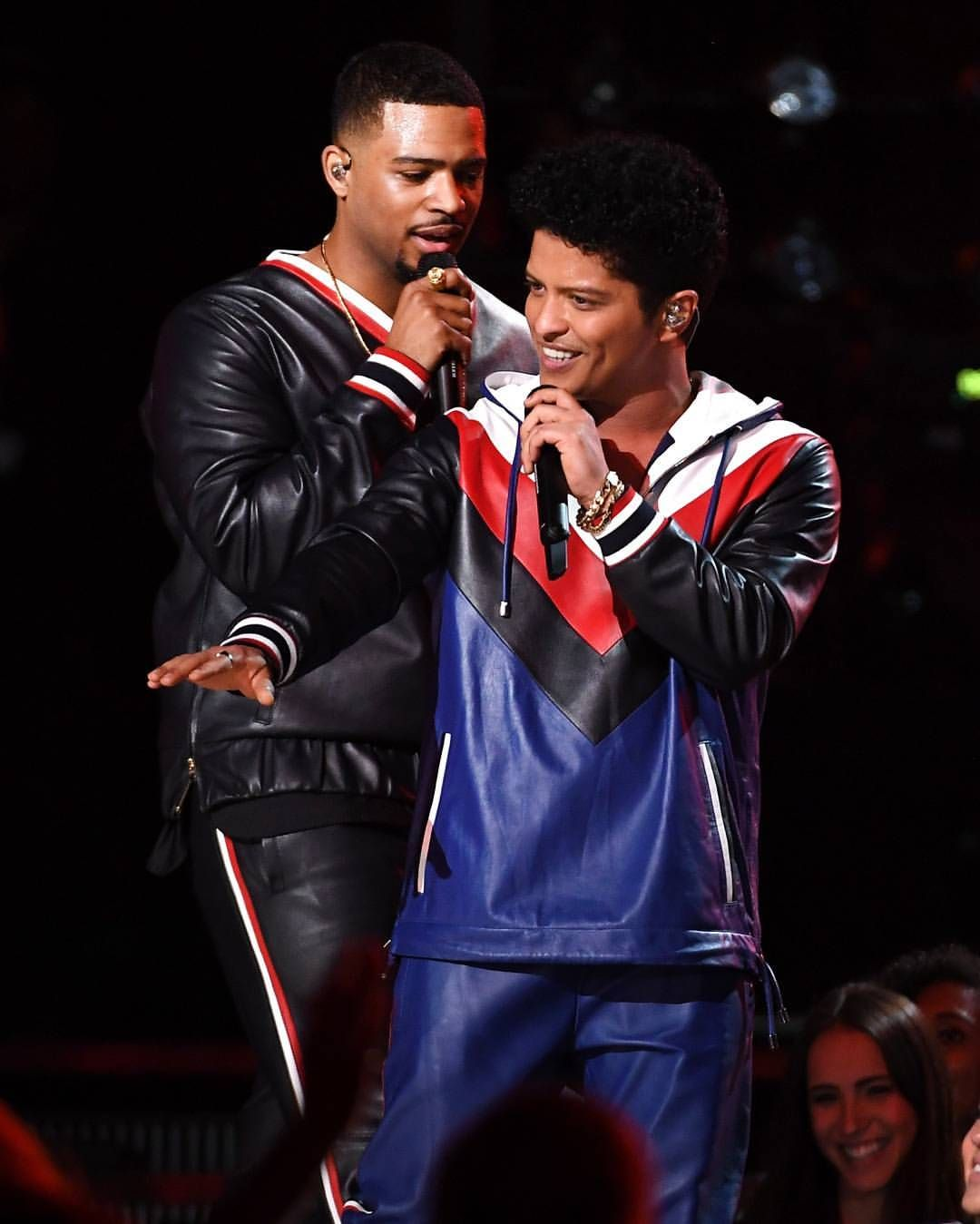 Pin by amy lee on eye candy pinterest bruno mars and eye candy