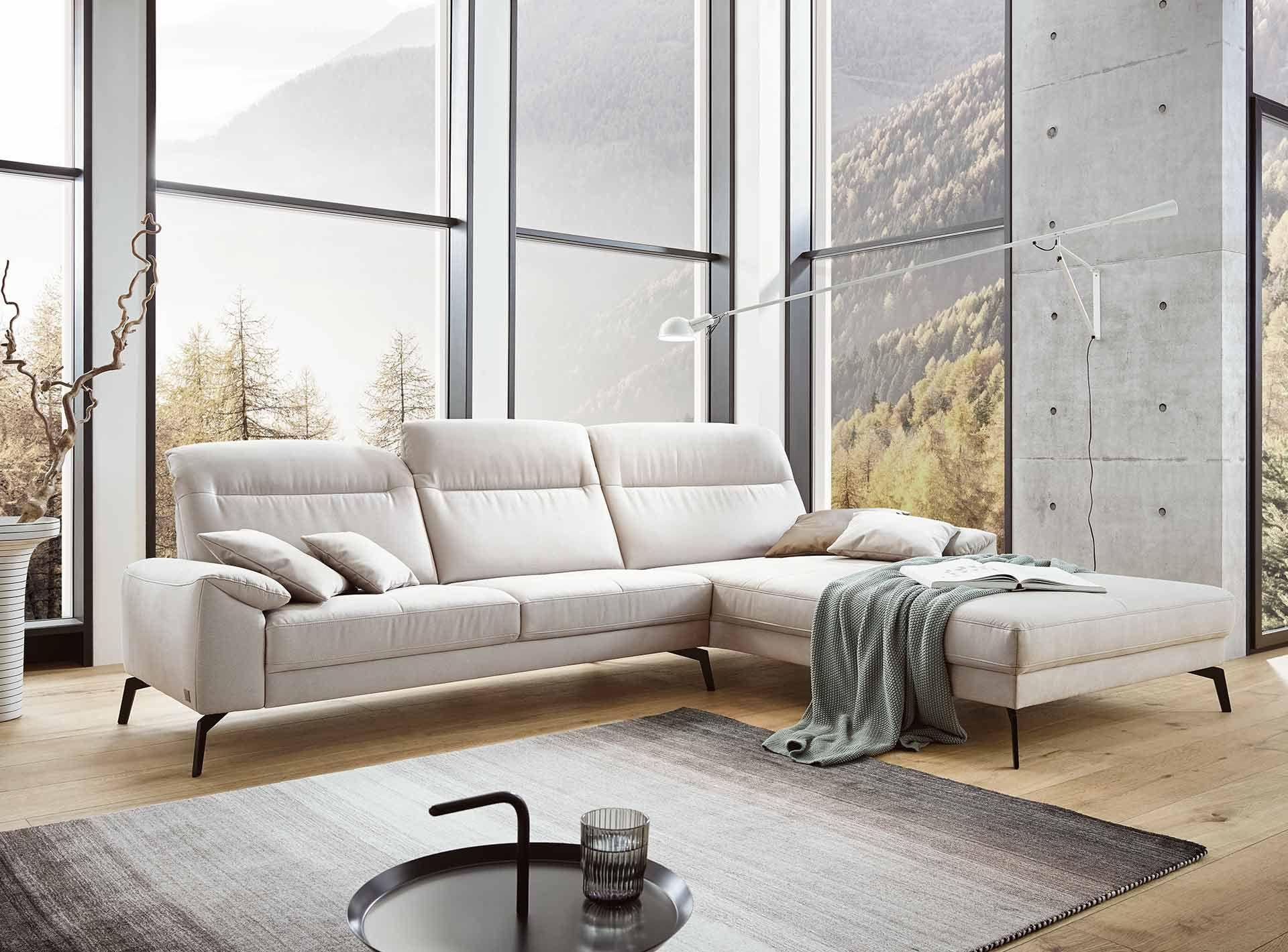 Individuelles Sofa planen   Sofa, Haus deko, Modernes ...