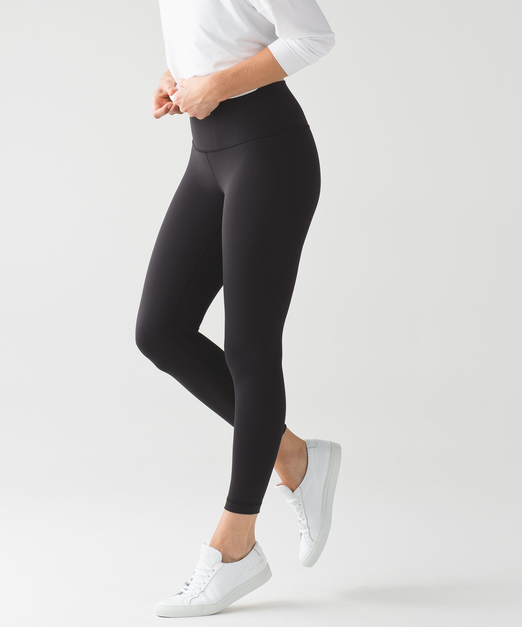 58a7b169166a19 High Times Pant *Full-On Luxtreme | Women's Yoga Pants | lululemon athletica  | @giftryapp