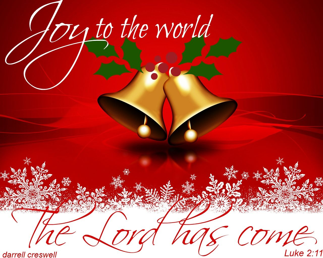 Large Of Bible Verses About Christmas
