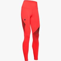Photo of Women's Ua Rush ™ leggings with ombré graphics Under ArmorUnder Armor