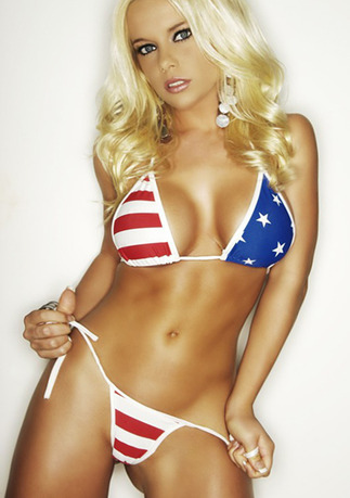 from Jonathan babes hot pictuer sexs american