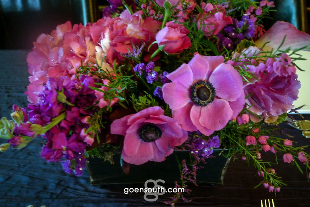 Goen South San Antonio Wedding Planner Coordinators And Producerssan Flowers Decor