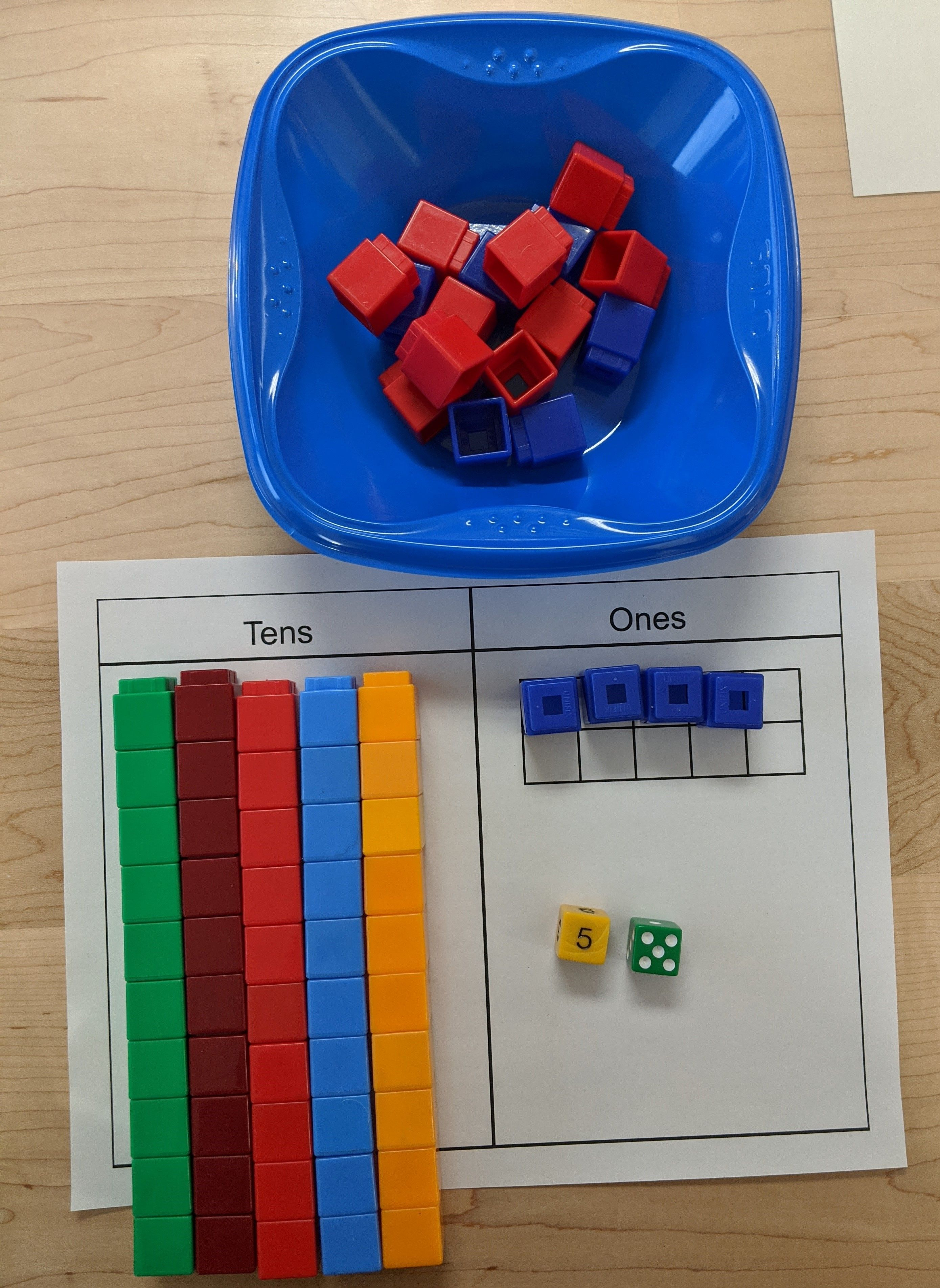 Pin On 1st Grade Math