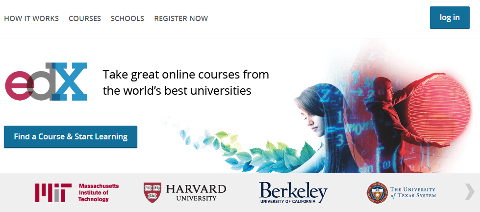 Free online courses best online learning sites and a list of