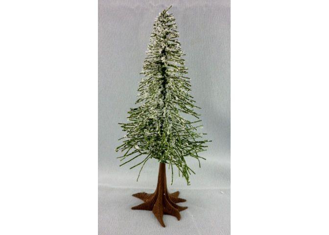 Dept 56 \u2013 85\u2033 Miniature Christmas Tree These DEPT 56 miniature