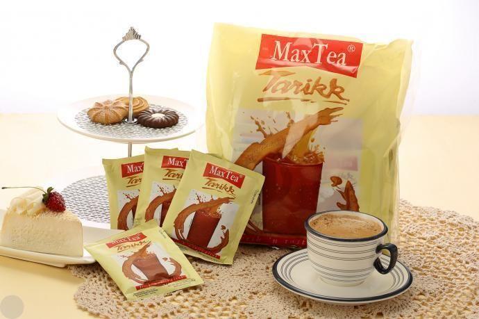 「Maxtea milk tea」の画像検索結果