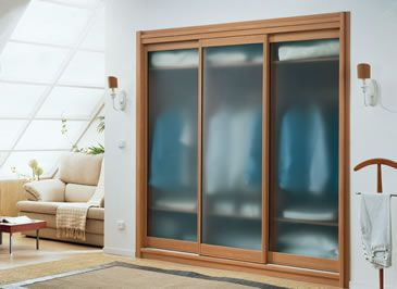 Doors can be made with different colours of glass and door styles doors can be made with different colours of glass and door styles planetlyrics Images