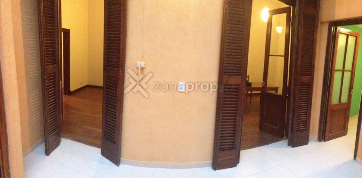 Venezuela 3200 - Balvanera - Capital Federal, Capital Federal - ZonaProp