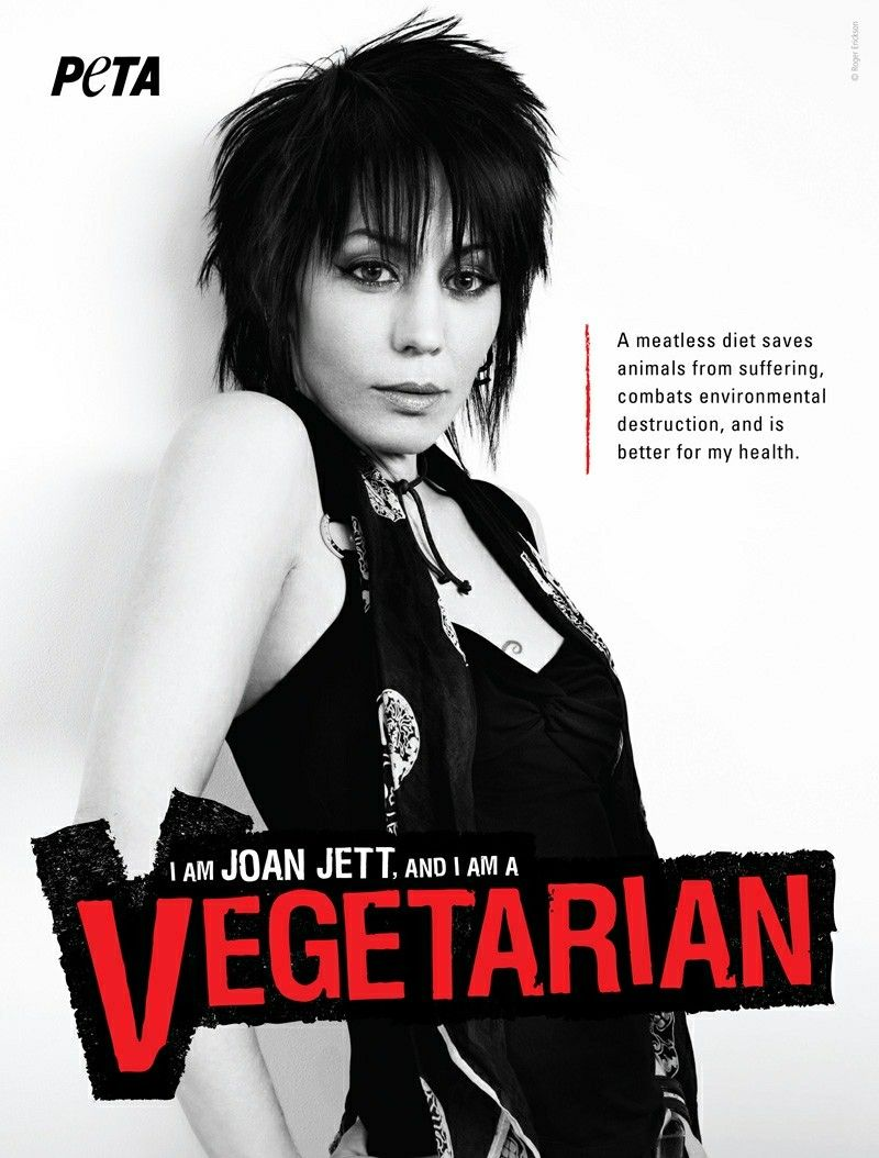 Image result for free quote from joan jett
