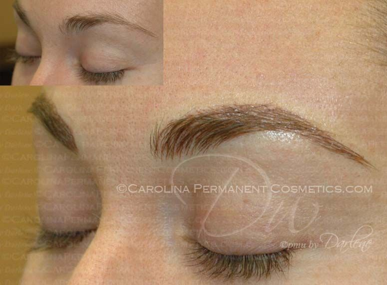 704 796 8221 Love These Brows Need Eyebrows Get Eyebrows Hair