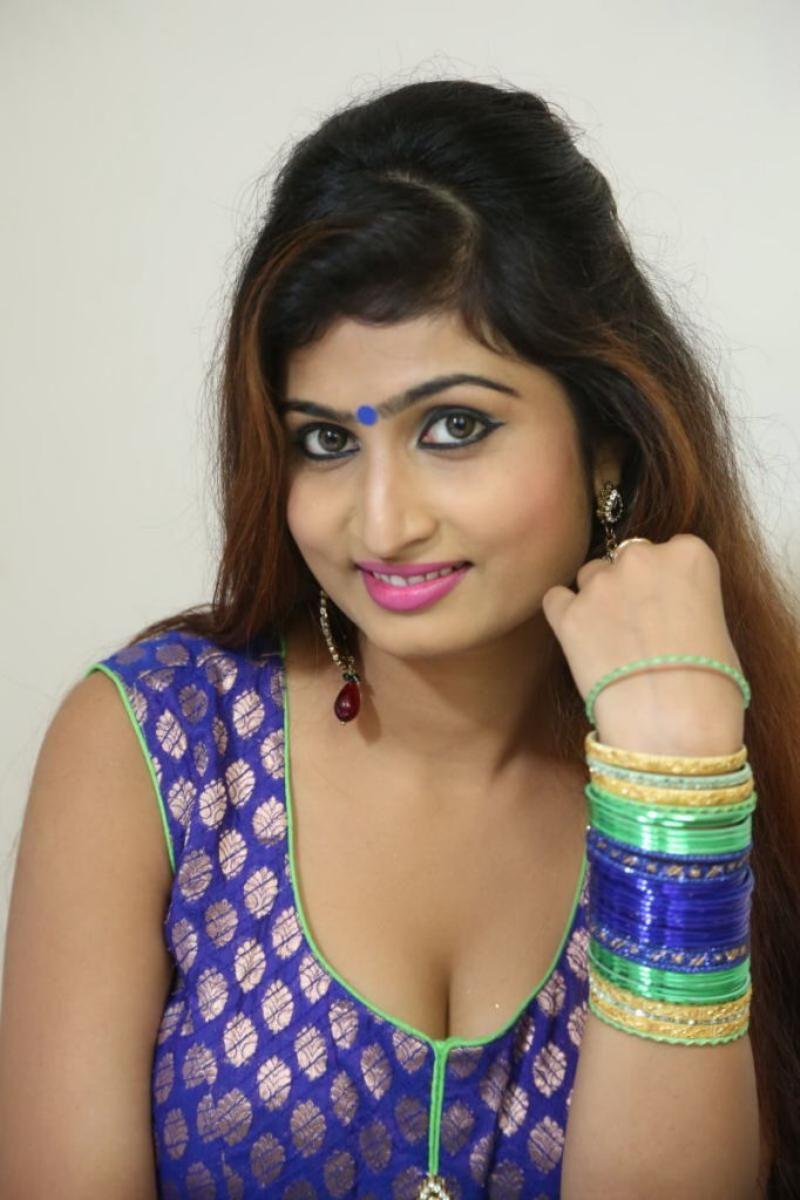 Swapna Hot,Swapna latest stills,Swapna new stills,Swapna stills ...