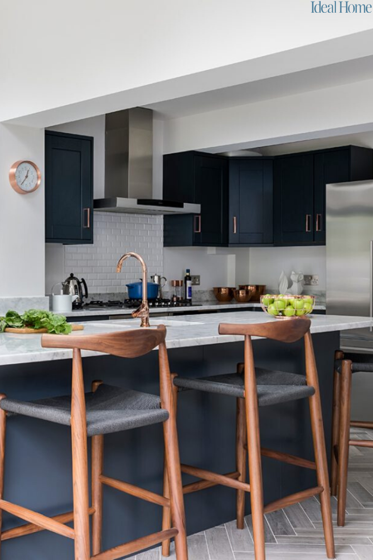 How to create a big kitchendiner plan the perfect