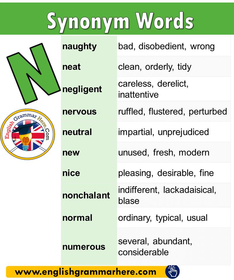 Bildung Synonym