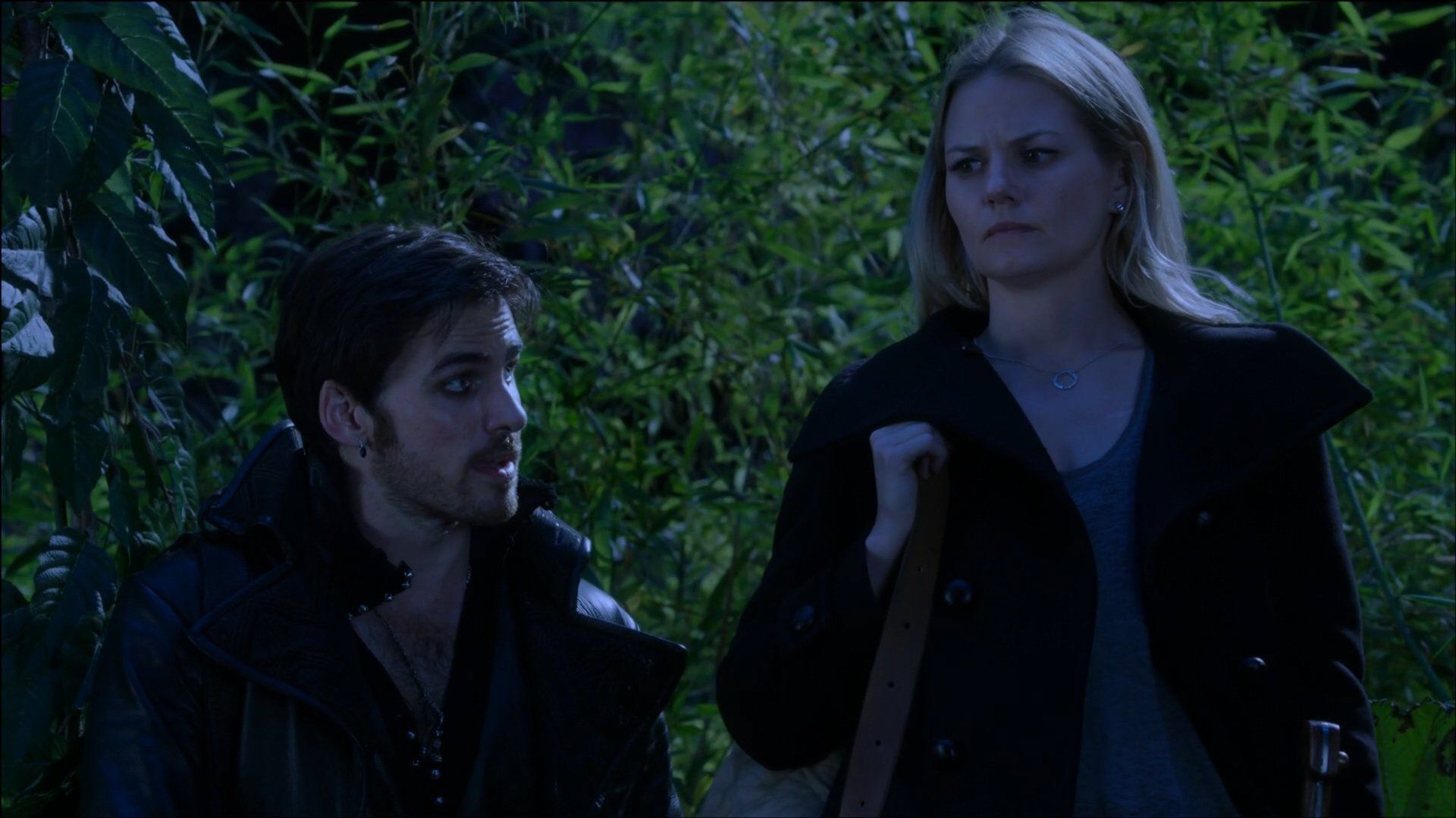 3.02 Lost Girl - ouat302-0184 - Once Upon A Time Screencaps