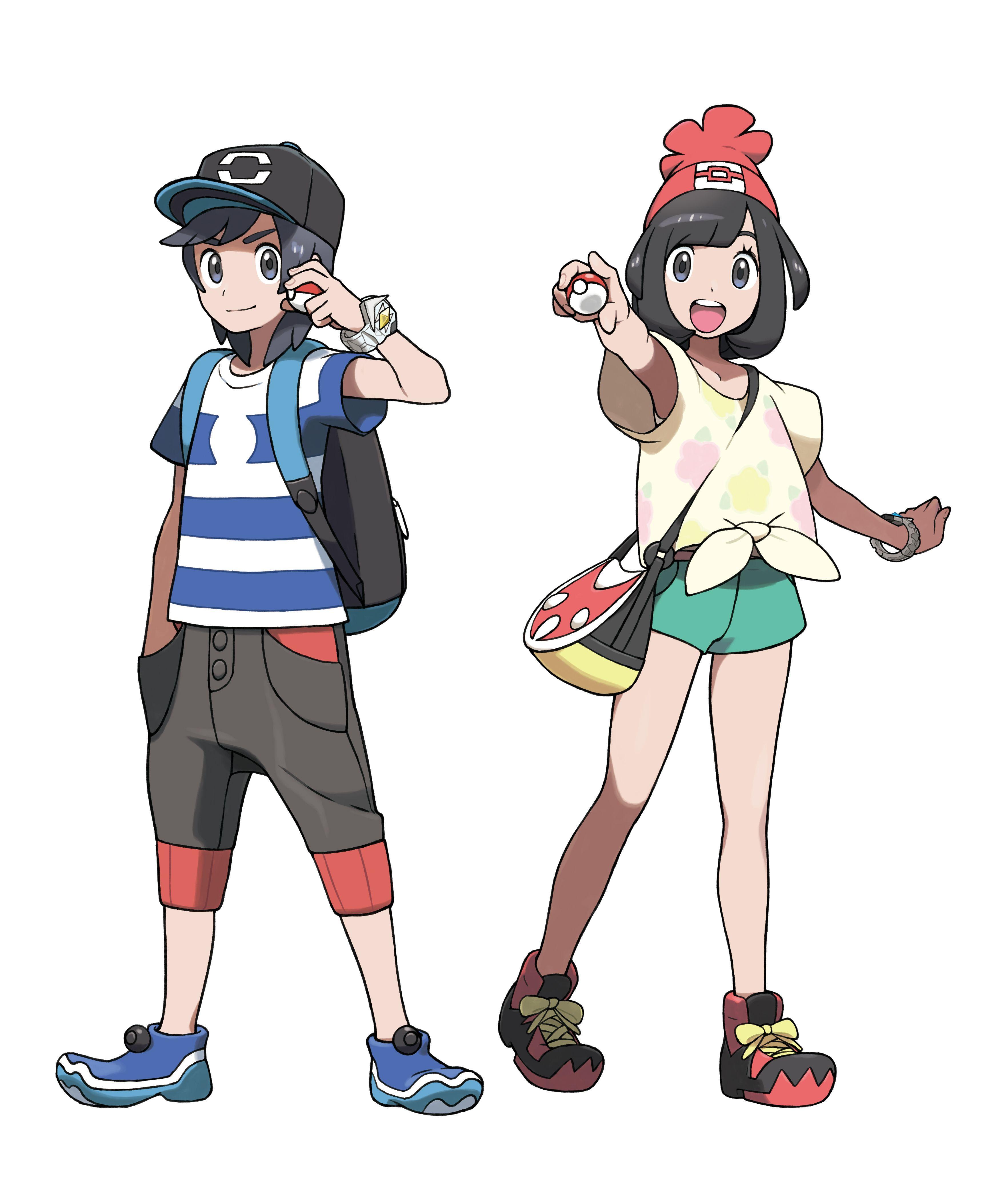 View Full Size 3528x4143 2 847 Kb Pokemon Pokemon Sketch Pokemon Characters