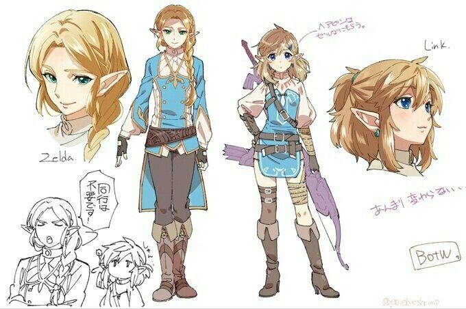 Pin By Gracie Labarre On Legend Of Zelda Pinterest