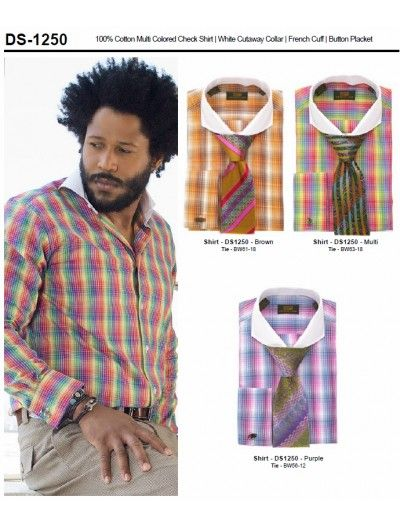 The wait is over! The Steven Land Fall Collection 2014 is now available at www.FashionMenswear.com #stevenland #menswear #mensfashion #shirts #ootd #fashionmenswear