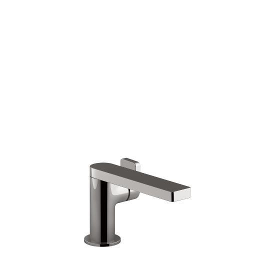 Pin By Leila Esfahani On Project Wsixloft Single Handle