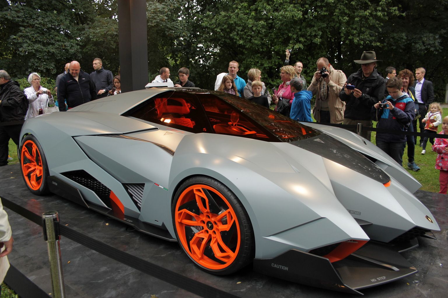 Gallery Home Motor Sports Cars Lamborghini Lamborghini Super Cars