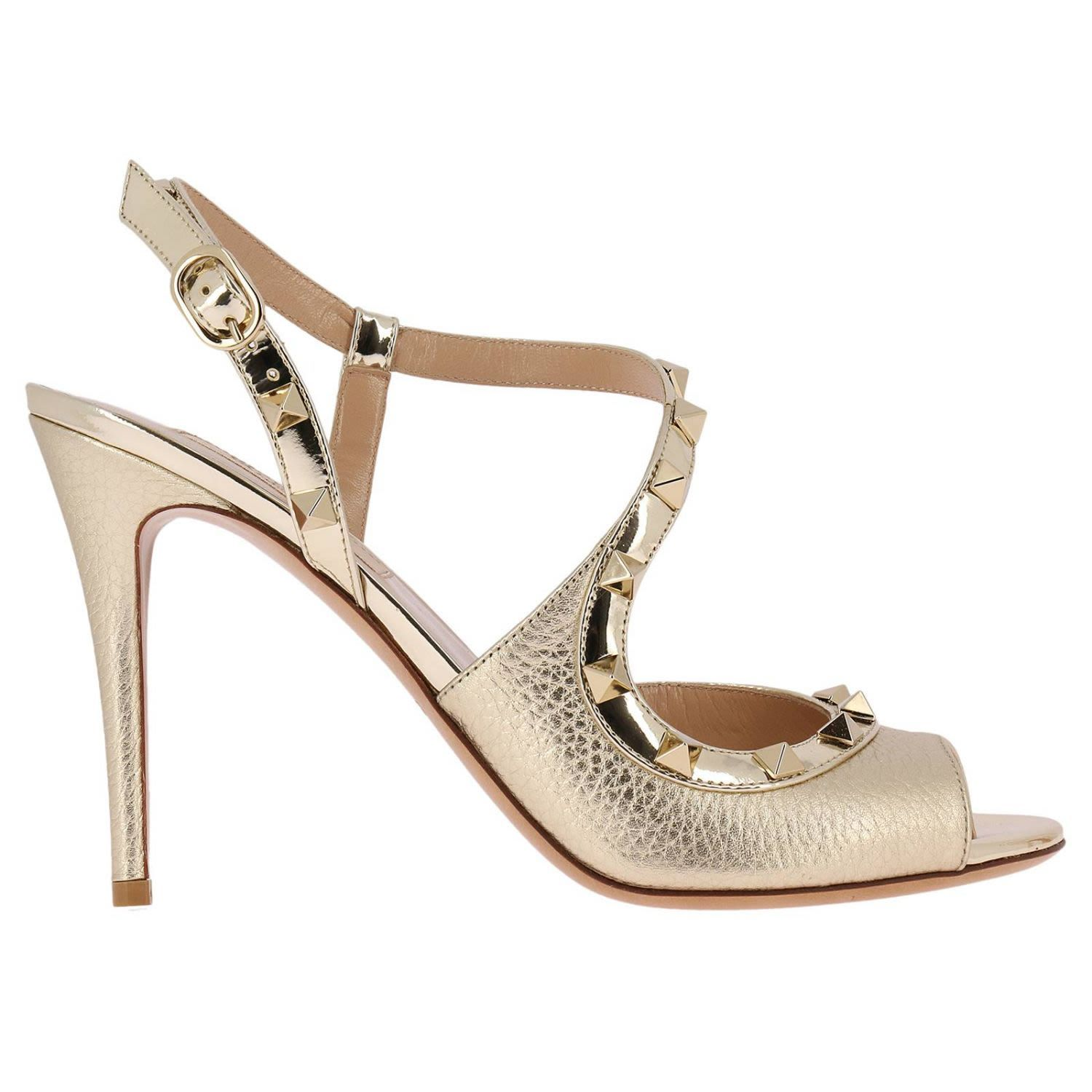 10099c1538cf VALENTINO SHOES SHOES WOMEN VALENTINO GARAVANI.  valentino  shoes ...