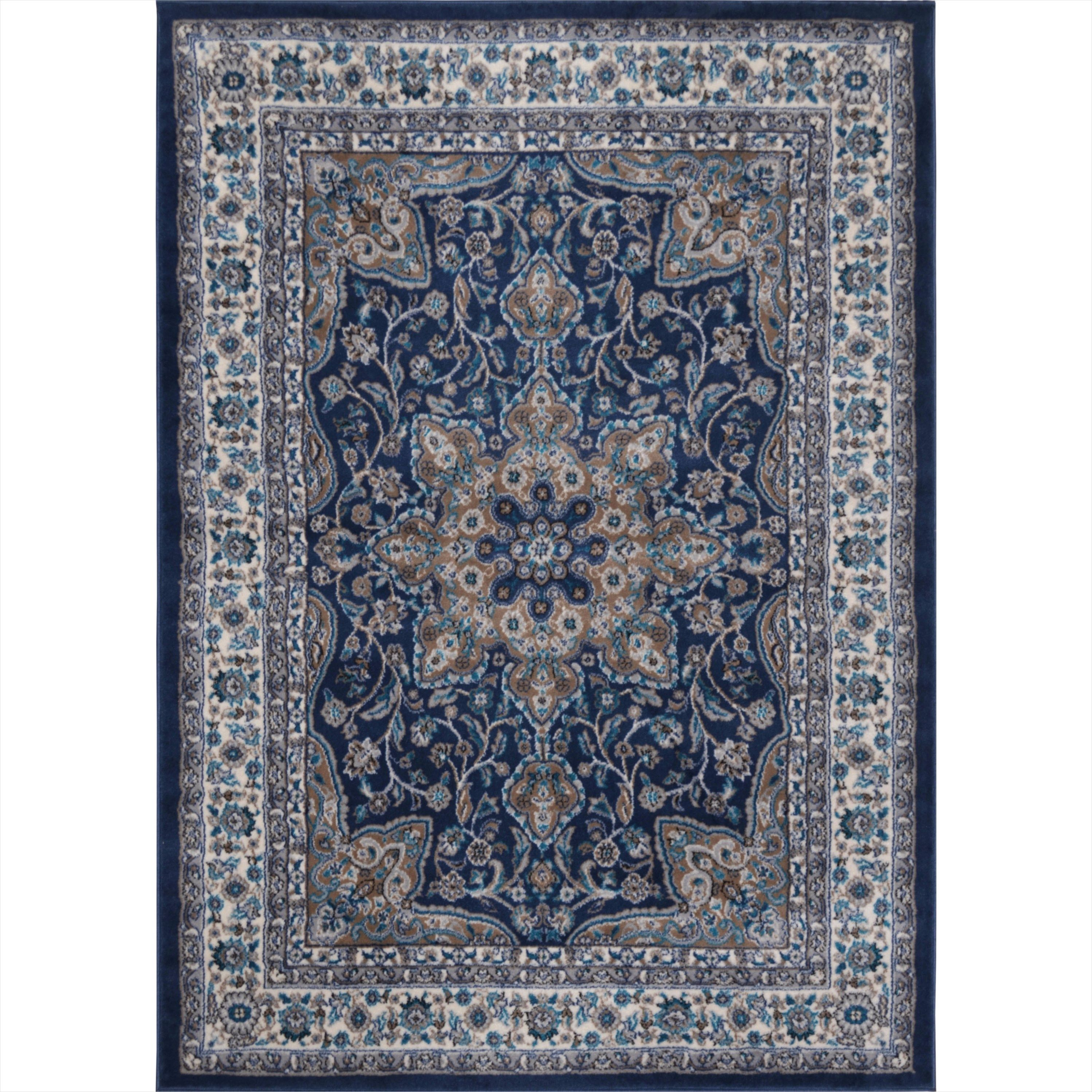 43 Beautiful Living Room Area Rugs Look Beautiful You Ll Love It Blue Area Rugs Area Rugs Navy Blue Area Rug