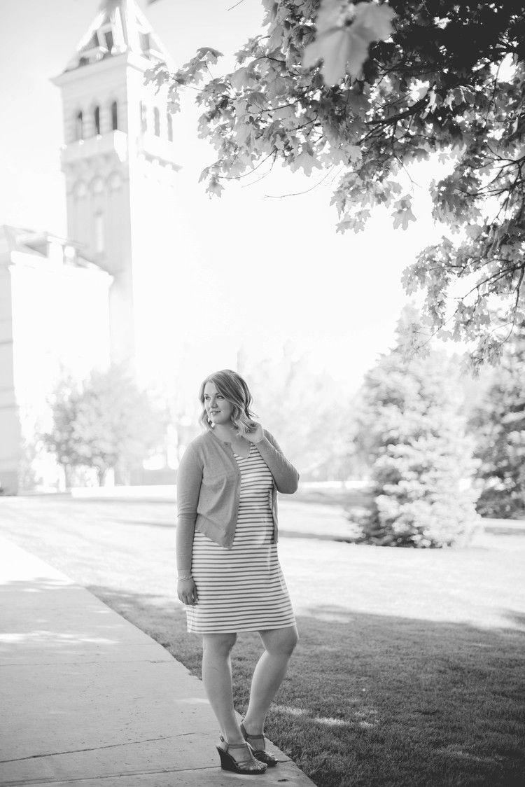 Logan Utah Portrait Photographer Rachel Hudsonphotography Hudson Photography