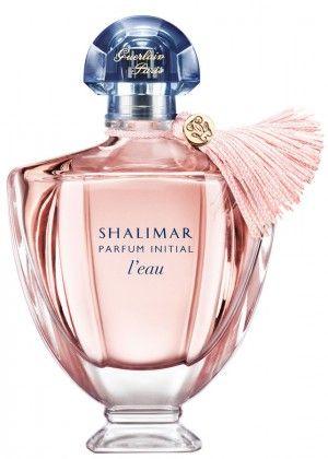 Guerlain Shalimar Parfüm Inital Leau Edt Bayan Parfüm Womens