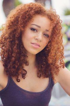 ginger-hair-honey-xxx
