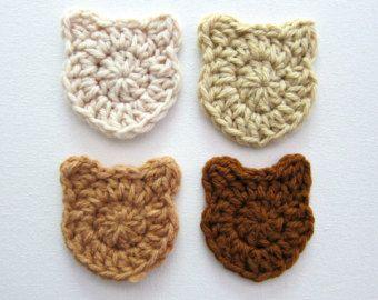 Granny square patterns google search crochet pinterest granny square patterns google search cat silhouettecrochet dt1010fo
