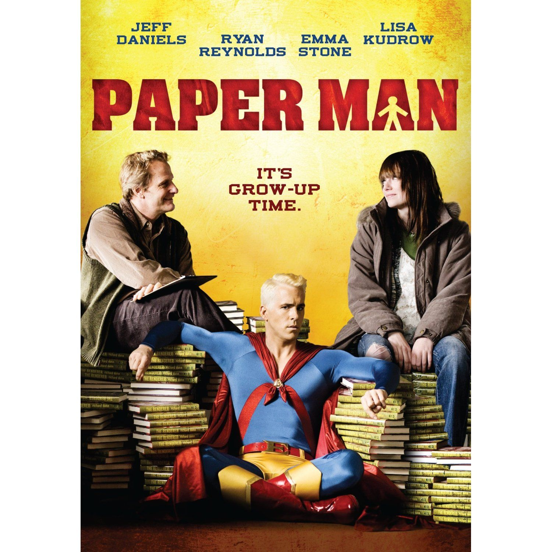 Quirky good movie Ryan reynolds, Superhero names, Reynolds