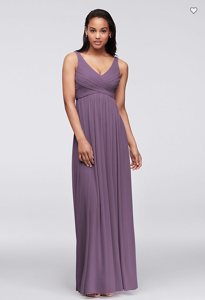 shopping 2019 authentic latest releases Pin on Bridesmaid