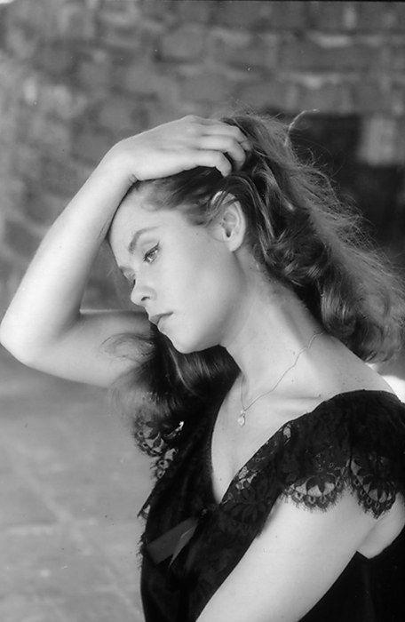 elizabeth montgomery 1995