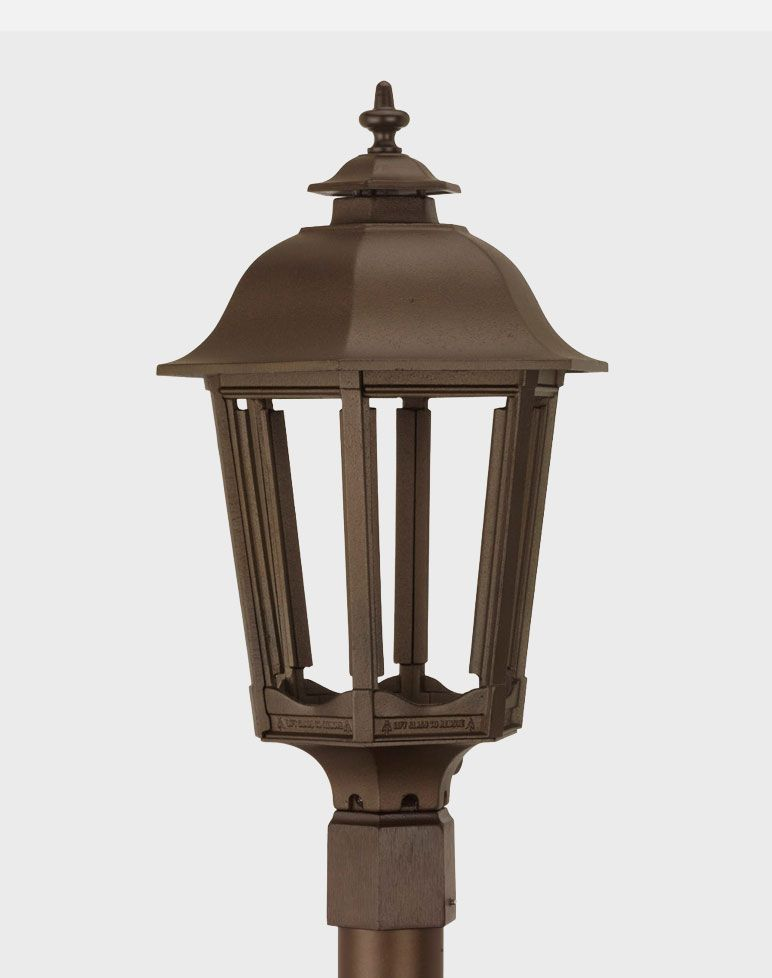 The Bavarian Model 1200 Our Bavarian Lamp Is A Traditional Six Sided Lamp That Conveys European Sophistication And Solid Functiona Gas Lights Lamp Gas Lamp