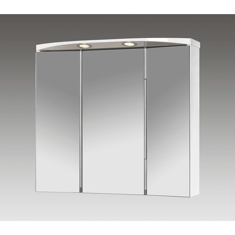 Ungewohnlicher Spiegelschrank Zur Verschonerung Ihrer Wohnkultur In 2020 Spiegelschrank Badezimmer Schrank Spiegelschrank Led