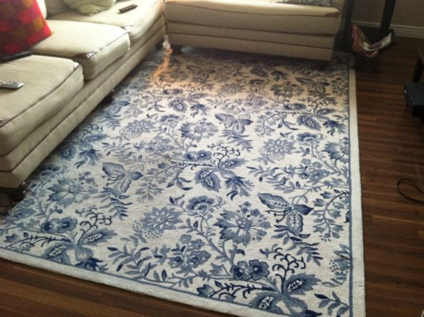 Best 25 Shabby Chic Rug Ideas On Pinterest Shabby Chic