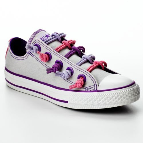 Now those are cute! Think they make them in my size too ...