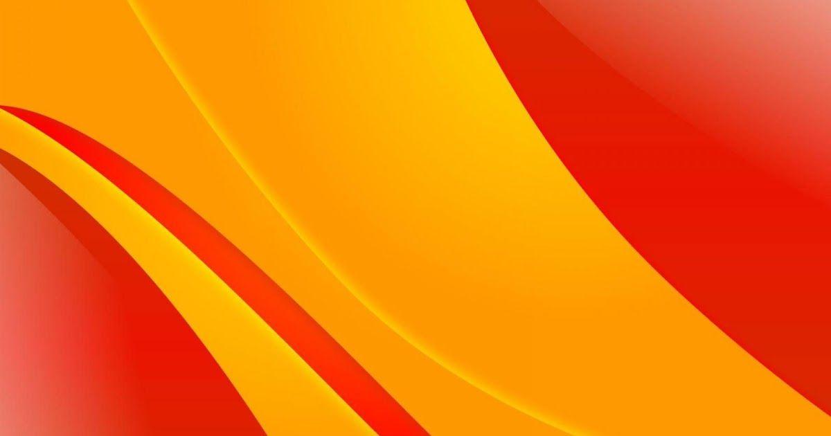 25 Warna Kuning Emas Background Kuning Keren- Backgrounds Kuning Wallpaper  Cave - Download Kumpul… | Frame Border Design, Yellow Background, Flower  Graphic Design