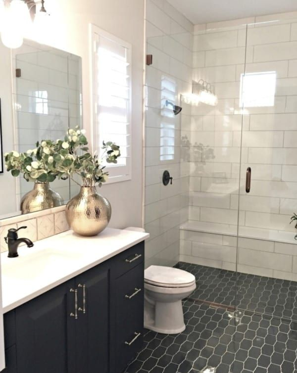 Week In Review Terrific Gift Idea Free Holiday Printables Bathroom Tile Designs Bathroom Interior Design Small Bathroom Remodel