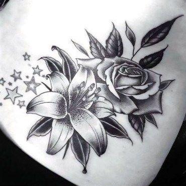 designtattoo tattoo life tree tattoo designs website for tattoo designs name and star. Black Bedroom Furniture Sets. Home Design Ideas