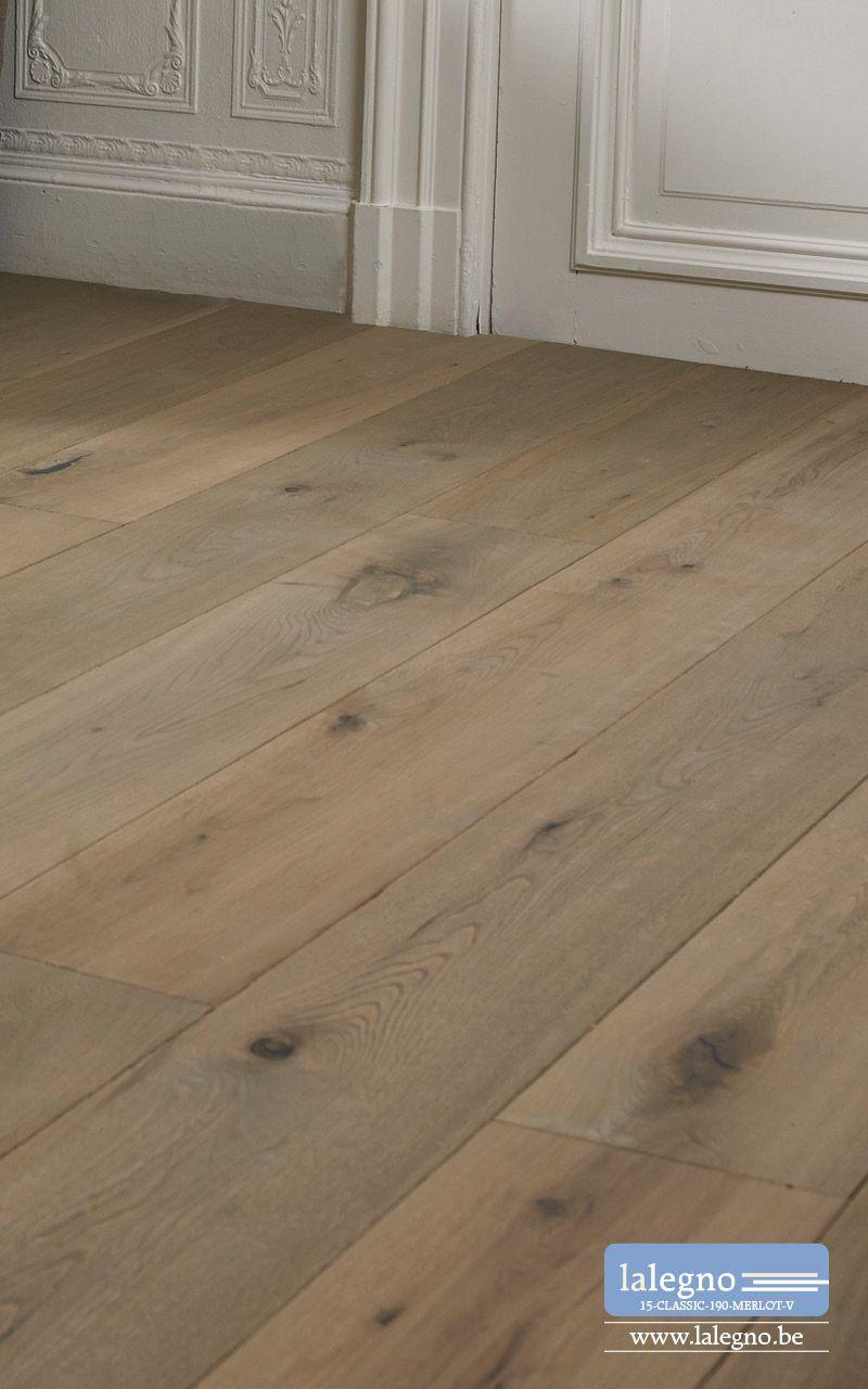 Woonkamer Living Room Salon Wohnzimmer Lalegno Parket   Plankenvloer U2013  Vloer Hout Eik U2013 Meerlaags Samengesteld