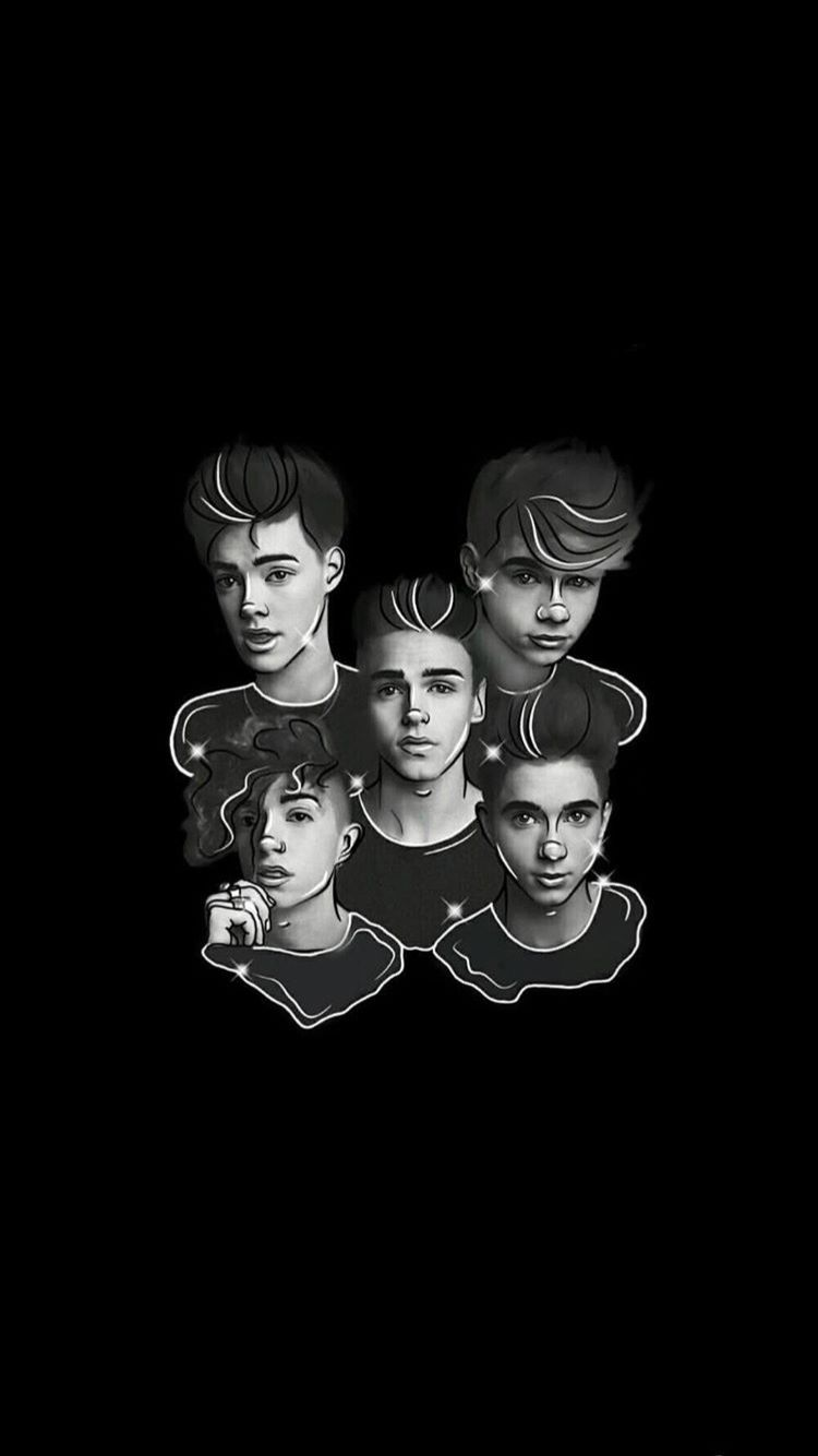 whydontwe wdw limelight limelights wallpaper (With