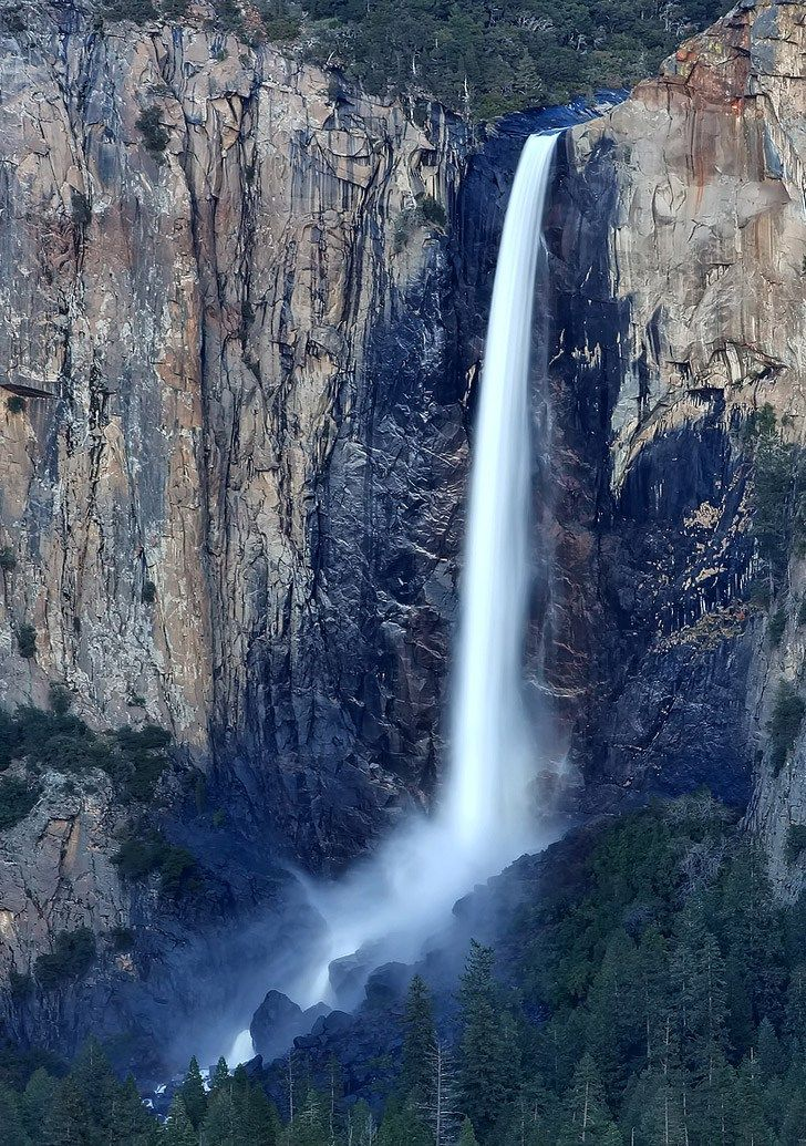Not Your Grandfathers National >> 15 Breathtaking Things To Do In Yosemite National Park Yosemite